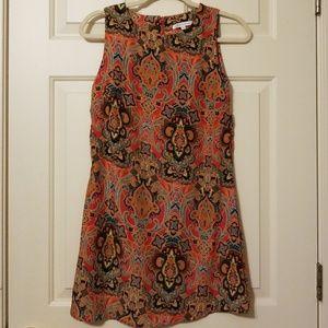 Glamorous  sleeveless dress